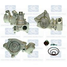 Engine Water Pump Saleri PA839