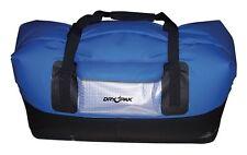 70lts Drypak Waterproof Duffle Bag watersports/sailing/camping/kayaking/beach
