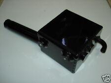 Supercharger Kit Part - Oil Reservoir Bottle for Supercharger or Turbo Cooling.