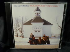 The Jayhawks - Hollywood Town Hall