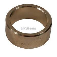 Reducer Ring Stihl Ts350 Ts360 Ts400 Ts410 Ts420 Ts460 Ts510 And Ts760