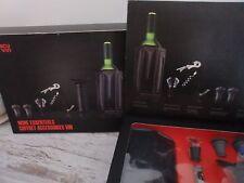 amarillo Vacu vin 3854960 cervezas radiador de refrigeración manguito 1 unidades Beer Cooler