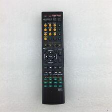 RAV315 YHT-280BL For YAMAHA Remote Control Home Audio 100% new Universal