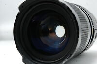 Canon ZOOM Lens NEW FD 35-70mm F2.8-3.5  SN15389