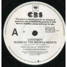 Queen Rock Vinyl Schallplatten G 252 Nstig Kaufen Ebay