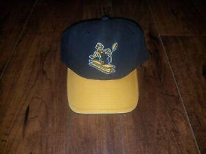 PITTSBURGH STEELERS RETRO LOGO HAT CAP NEW!!!