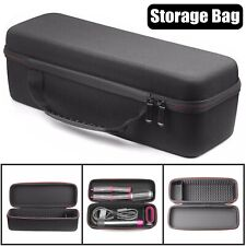 Shockproof Storage Case Carrying Bag Pouch For Dyson Airwrap Complete Styler Set