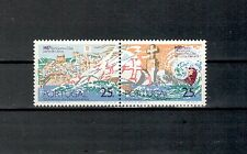 Portugal Michelnummer 1727 - 1728 postfrisch  (europa:1584)
