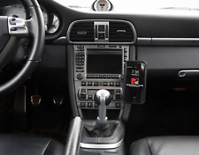 Rennline Magnetic Phone Mount 2005-2012 987/997 Carrera/Cayman Boxster