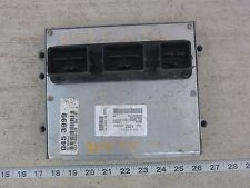 2008 Ford F-150 7L3A-12A650 GZB ZCZ1 ECM ECU EEC Engine Control Module, Used