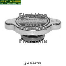 Radiator Cap for TOYOTA CAMRY 2.2 92-01 5S-FE Estate Saloon Petrol FL