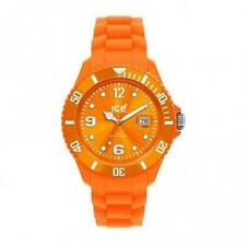 Reloj ICE-WATCH SI.OE.U.S.09