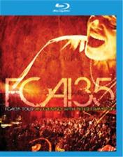 Peter Frampton: FCA! 35 Tour Blu-ray NEW