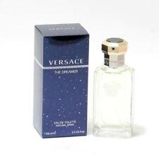 Versace The Dreamer 100ml EDT Men Spray