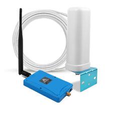 Anycall Handy Signalverstärker 2g GSM 4g Repeater