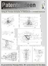 Hubschrauber Modellhubschrauber Helikopter 8420 Seiten!
