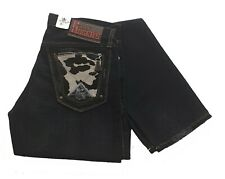 Roy Rogers SAMUEL Jeans Uomo Colore Denim Scuro tg varie  | -53 % OCCASIONE |