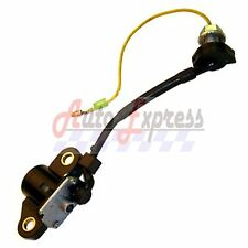 HONDA GX240 GX270 GX340 GX390 NEW LOW OIL SENSOR SWITCH