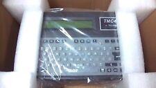 TELESIS TMC420 FIXTURE MOUNT. PINSTAMP SYSTEM TMP4210/420 TMP4210 NEW TMP4210420