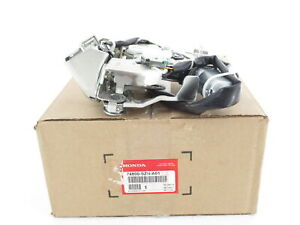 Genuine OEM Honda Acura 74800-SZN-A01 Rear Trunk Lock Latch Actuator Assembly