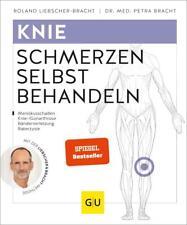 Knieschmerzen selbst behandeln von Roland Liebscher-Bracht (2019, Taschenbuch)