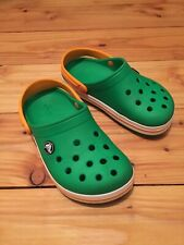Crocs Schuhe & Accessoires, Mode für Kinder günstig kaufen