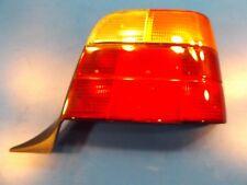 BMw e36  3 series  rear right side light  62312 714029151801 Magneti Marelli
