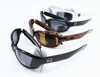 Wholesale 12 Pairs ( One Dozen ) Choppers Sunglasses in Assorted Colors #575C