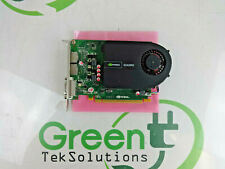 Nvidia Quadro 2000 1GB GDDR5 PCI-e x16 Graphics Video Card