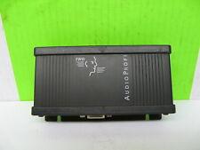 Steuergerät Freisprechanlage AudioProfi für Panasonic EB-GD90