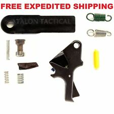 New Apex Tactical Specialties Flat-Faced Forward Set Trigger Kit 100-054