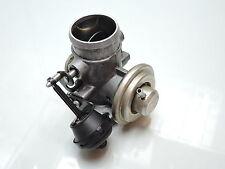 VW lt35 2,5tdi 83ps regla boca boca 074129463a (fn40)
