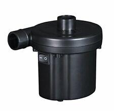 Bestway Sidewinder AC Air Pump - Black