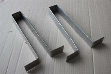 Stainless Steel Home Braces