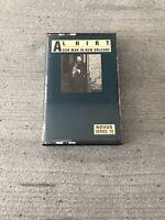 Al Hirt - Our Man in New Orleans - Cassette Tape