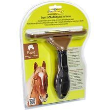 FURminator für Pferde Pferdepflege, Putzzeug, Pflegeartikel, Fellpflege