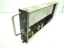 Quindar Electronics  QR-30-2700   Tone Receiver Module 2700 HZ   QR302700