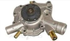 WATER PUMP FOR MERCEDES BENZ C-CLASS C 200 KOMPRESSOR W203 (2000-2002) B