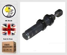 RBC1412 Pneumatic Shock  absorber Bumper Brand New   UK Seller