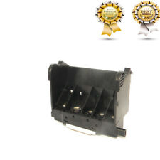 QY6-0061 Printhead CANON iP5200 MP800 MP830 iP4300 MP600 ONLY BLACK TEXT PRINT