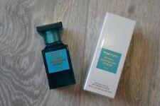 Tom Ford Neroli Portofino Acqua 1.7oz/50ml EDT Perfume for Women Men New In Box