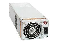 HP MSA2000, P2000 G3, MSA 2040 PSU Power Supply 595W Netzteil // 592267-001