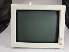 Image Systems M21LH5101 CRT