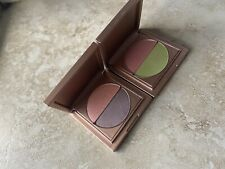 2 Piece Duwop Duet Eyeshadow Set