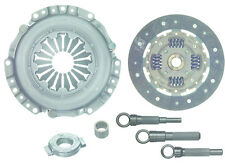 Perfection CLUTCH KIT for NISSAN NX 1600 COUPE 200SX NX PULSAR SENTRA 1.6L 4cyl