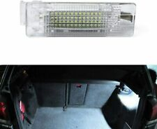 LED Luggage Trunk Compartment Light For VW GTI Golf R32 Passat CC Jetta Caddy
