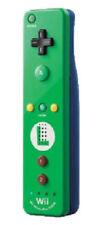 Nintendo (RVLAPNM1) Motion Controller
