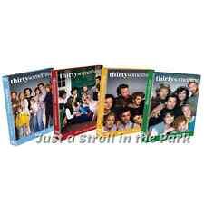 ThirtySomething Complete TV Series Seasons 1 2 3 4 Boxed / DVD Set(s) NEW!