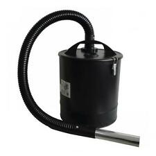 Fireside Non Electric Ash Vac 3045