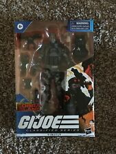 G.I. Joe Classified Series Special Missions Cobra Island Firefly